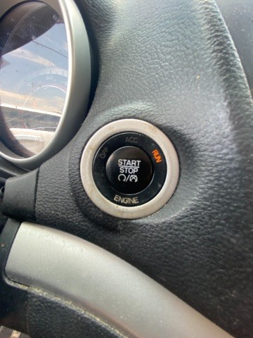 Dodge Journey 2015 price $12,750