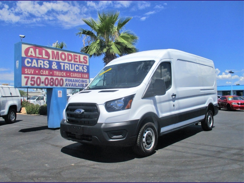 2020 ford transit 250 cargo van medium roof w lwb van 3d all models cars trucks dealership in tucson all models cars trucks