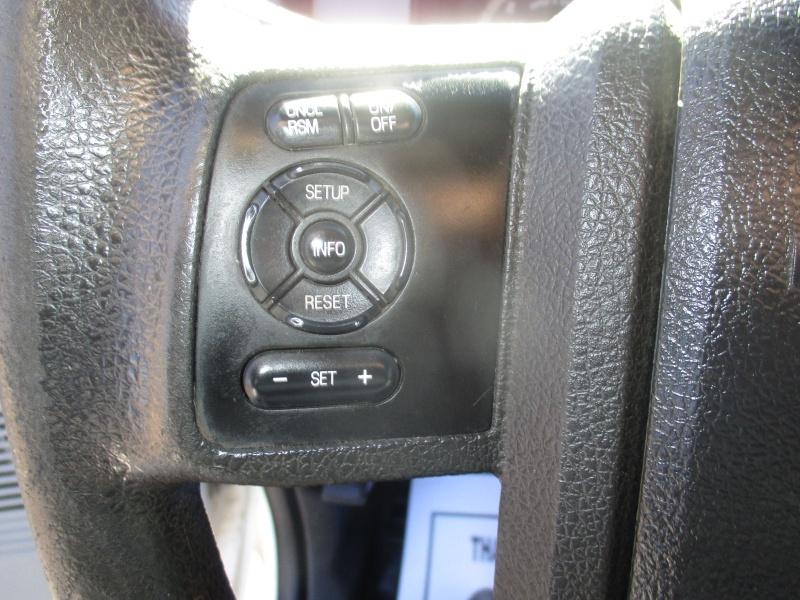 Ford Super Duty F-250 SRW 2012 price $12,995