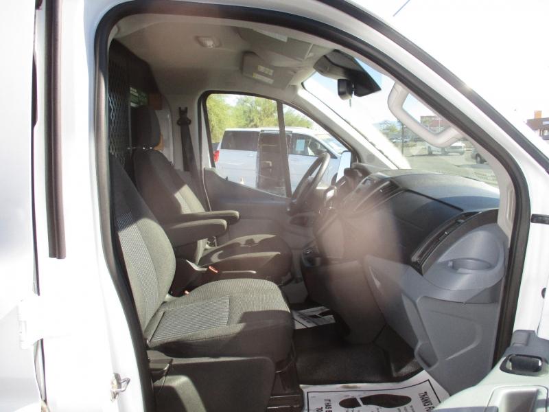 Ford Transit Van 2018 price $26,995