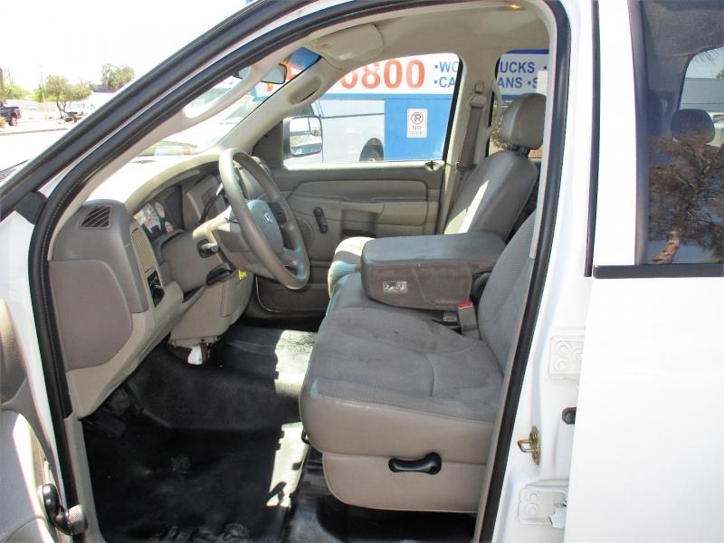 Dodge Ram 2500 2004 price $16,995