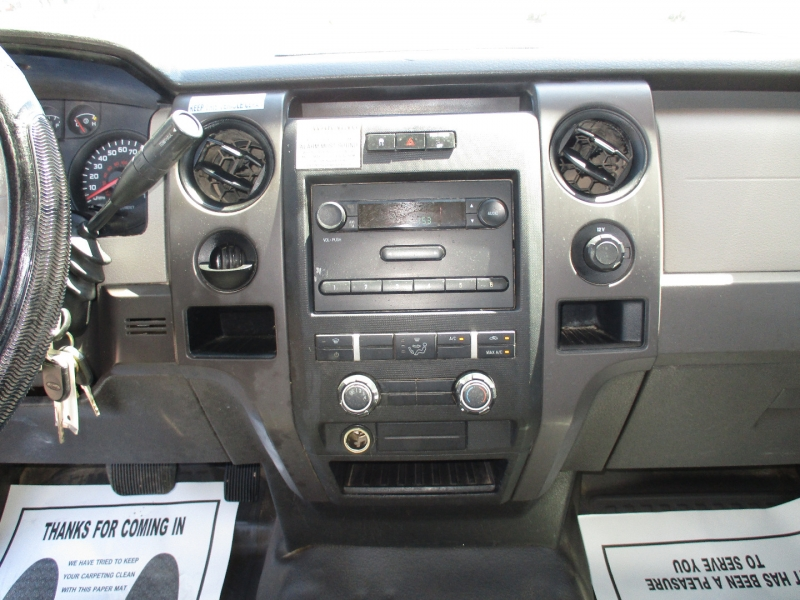 Ford F-150 2010 price $9,995