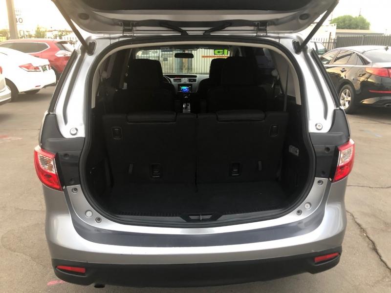 Mazda 5 2015 price $8,995
