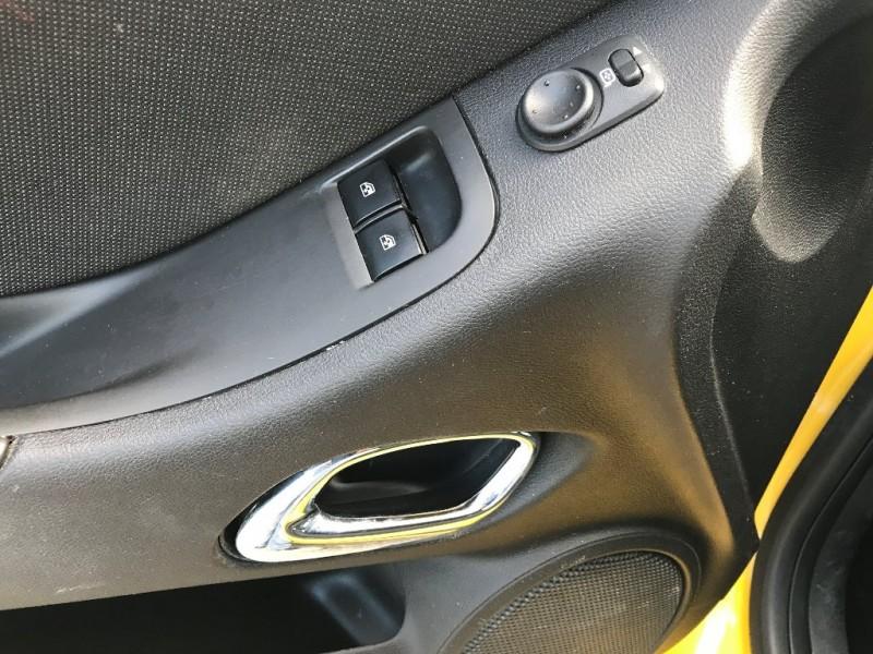 Chevrolet Camaro 2011 price $8,999