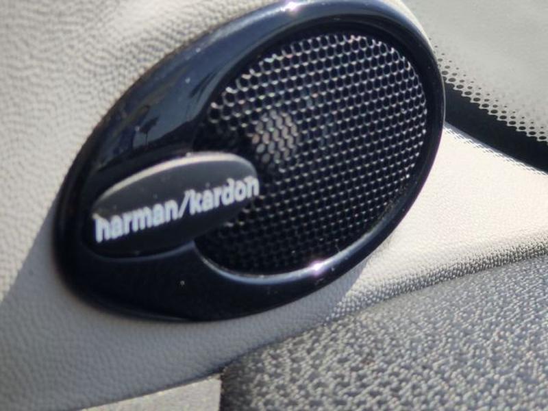 MINI Hardtop 2010 price $6,595