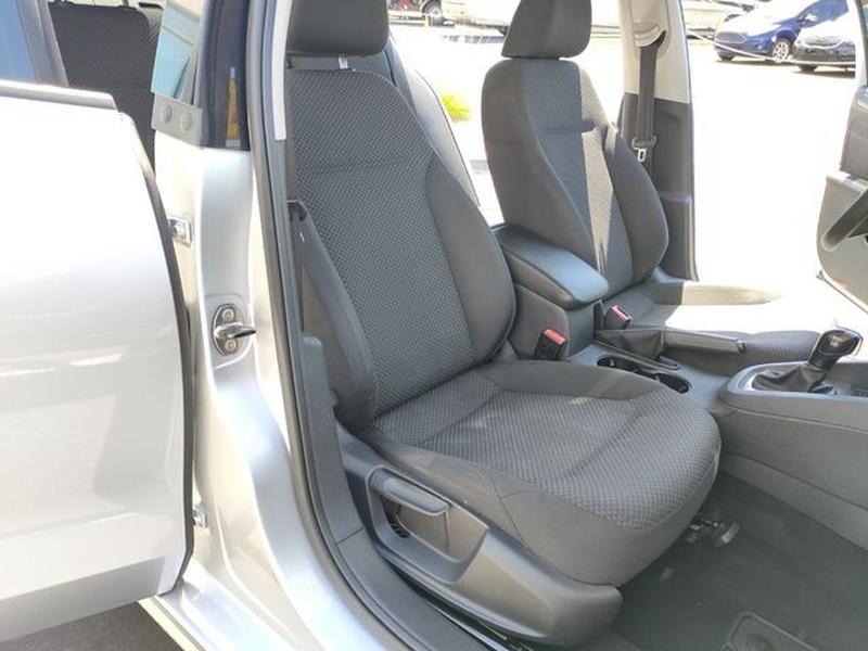 Volkswagen Jetta 2014 price $8,695