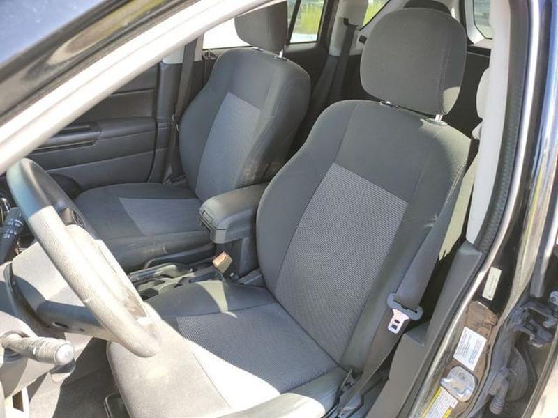 Jeep Compass 2012 price $9,195