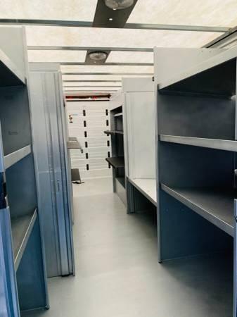 Freightliner Utilimaster MT45 2004 price $17,800
