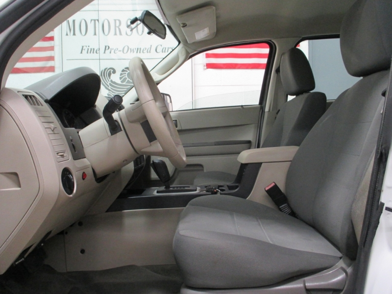 Ford Escape 2010 price $6,950
