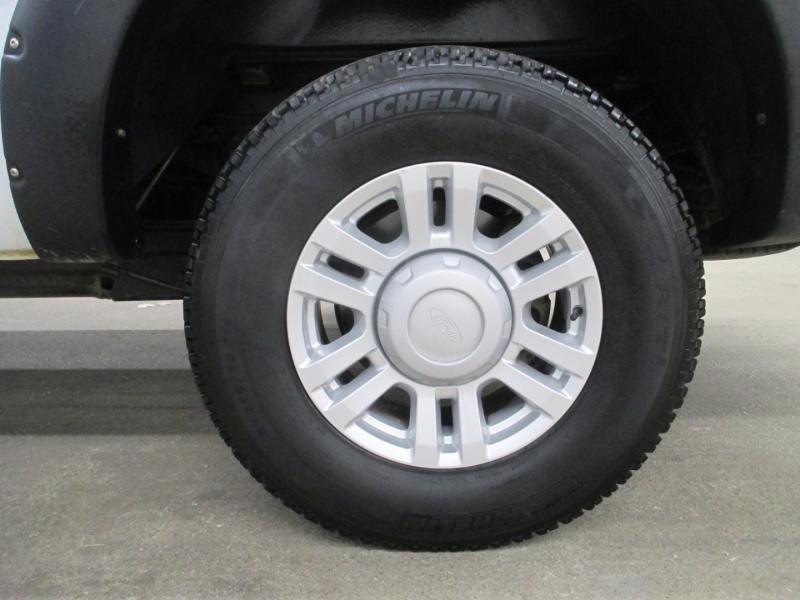 Ford Super Duty F-250 XL 4WD 2013 price $21,950