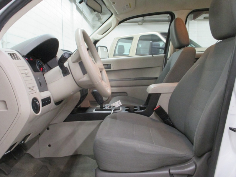 Ford Escape 2012 price $6,950