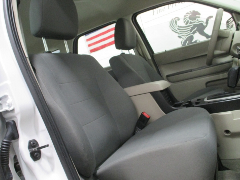 Ford Escape 2012 price $7,950