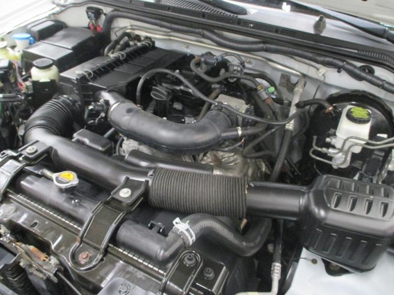 Nissan Frontier 2014 price $10,950