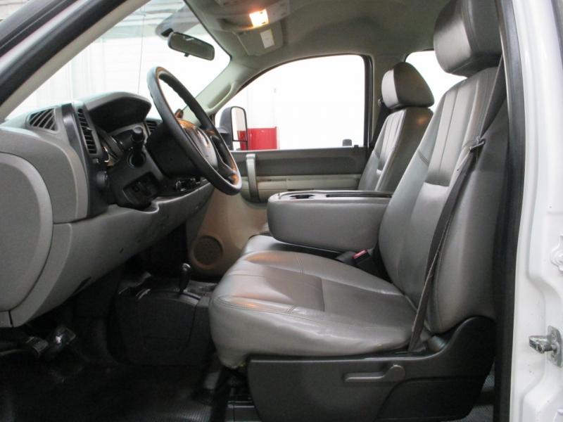 GMC Sierra 2500HD 2008 price $14,950