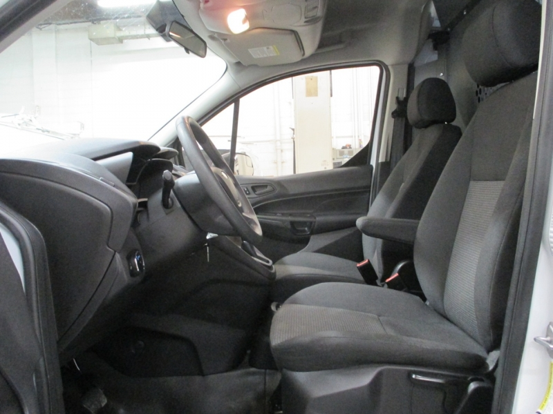 Ford Transit Connect 2016 price $19,450