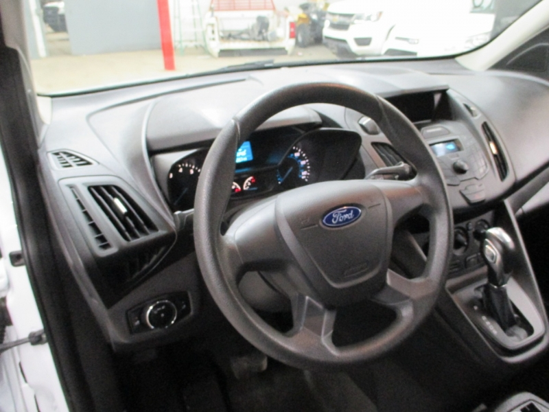 Ford Transit Connect 2016 price $18,950