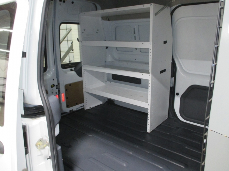 Ford Transit Connect 2013 price $13,950