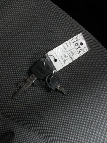 Ford Police Interceptor 2014 price $8,950