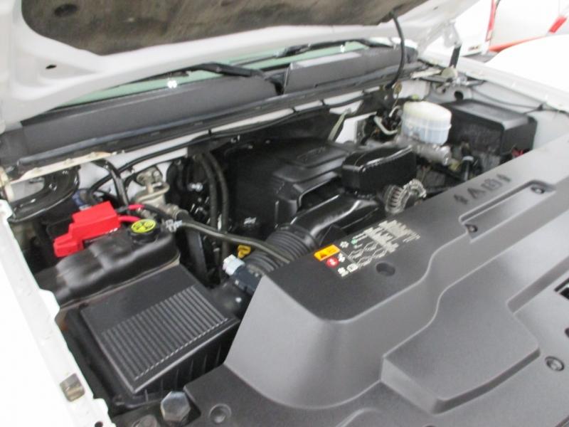 GMC Sierra 2500HD 2012 price $17,950