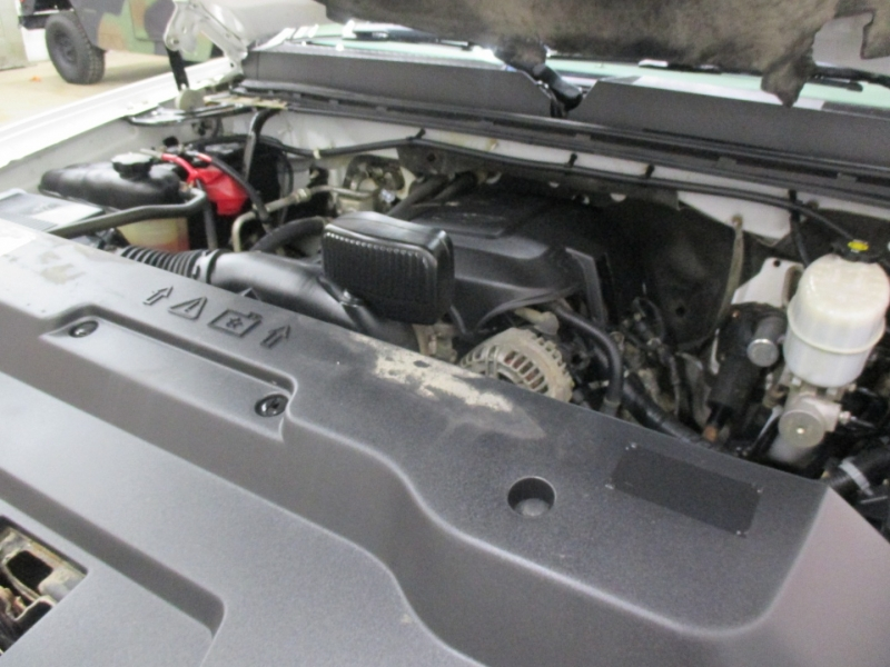 GMC Sierra 2500HD 2011 price $16,950