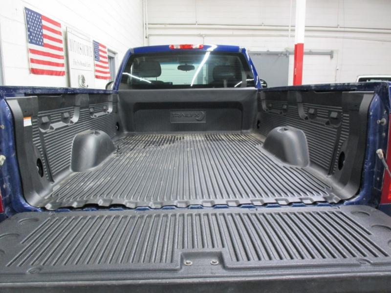 Chevrolet Silverado 2500HD 2013 price $15,950