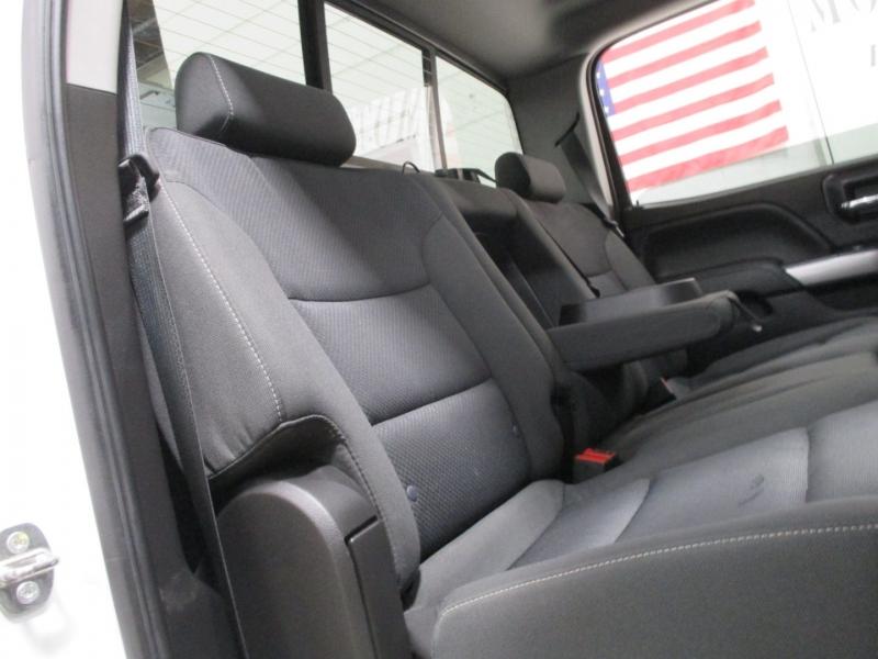 Chevrolet Silverado 2500HD 2019 price $33,950