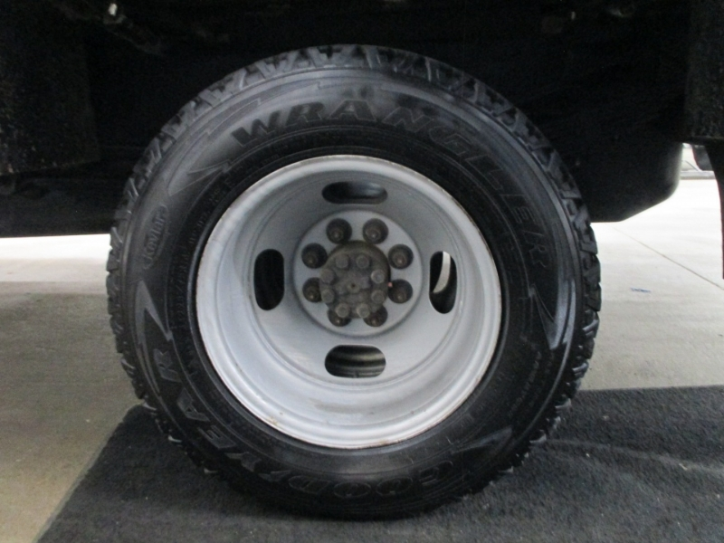 Chevrolet Silverado 3500 2WD 2005 price $12,950
