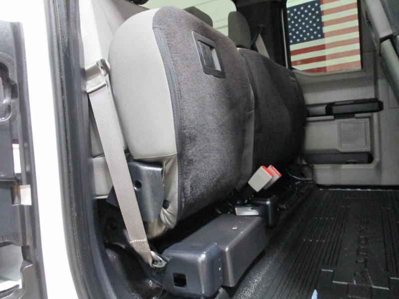 Ford Super Duty F-250 XL 4WD 2018 price $32,950