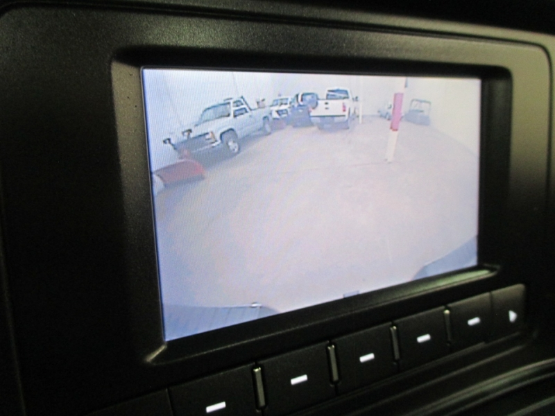 Chevrolet Silverado 2500HD 2017 price $24,950