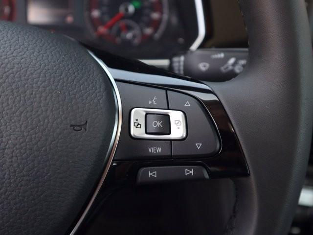 Volkswagen Jetta 2020 price $21,545