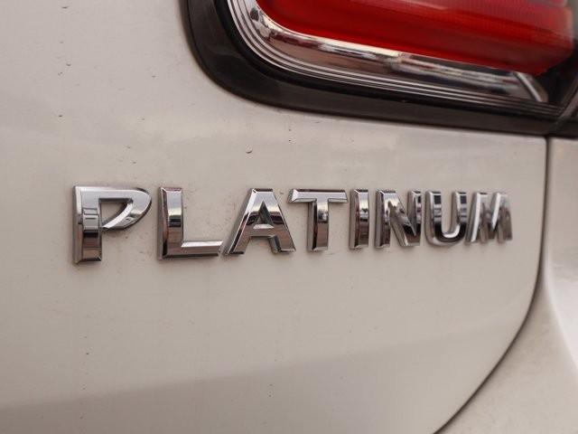 Nissan Armada 2020 price $58,405