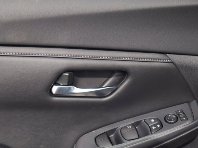 Nissan Sentra 2020 price $19,234