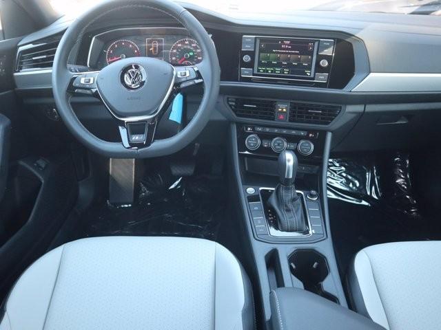 Volkswagen Jetta 2021 price $24,156