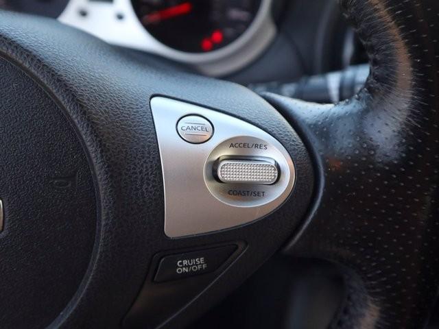 Nissan JUKE 2014 price Call for Pricing.
