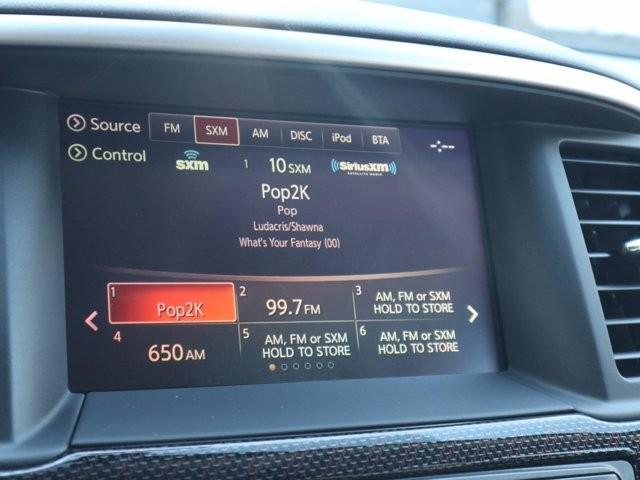 Nissan Pathfinder 2020 price $32,480
