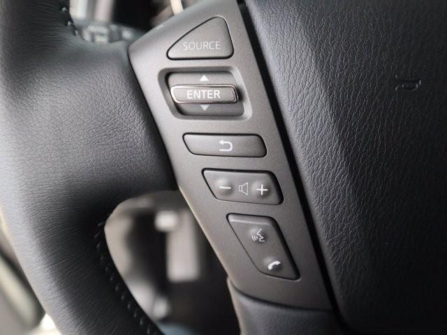 Nissan Armada 2020 price $57,815