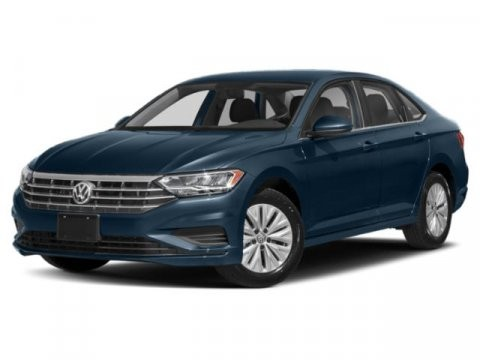 Volkswagen Jetta 2021 price $19,123
