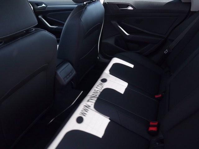 Volkswagen Jetta 2021 price $22,799