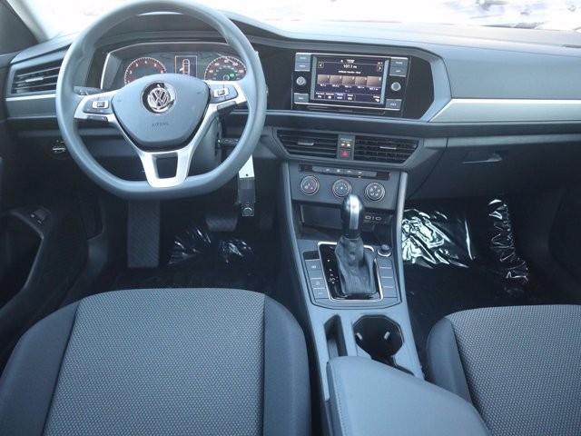 Volkswagen Jetta 2021 price $19,658