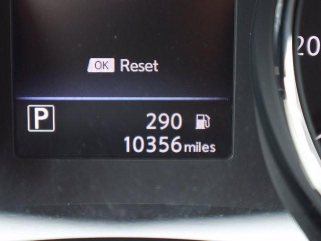 Nissan Rogue 2020 price $20,897