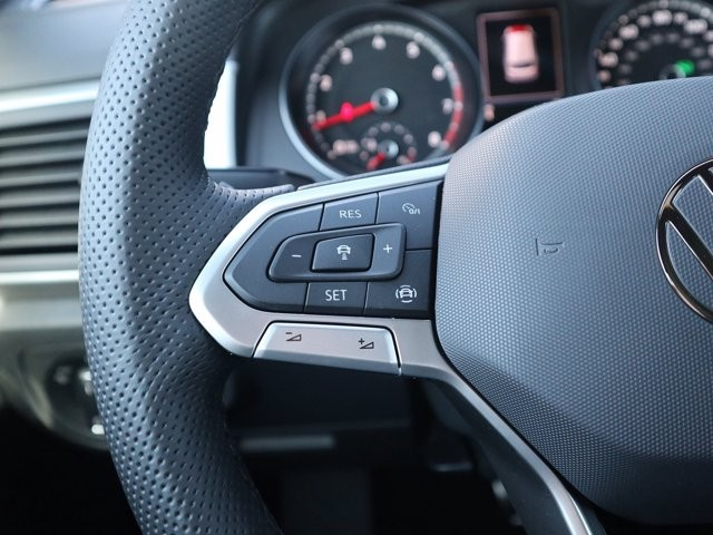 Volkswagen Atlas Cross Sport 2021 price $41,549