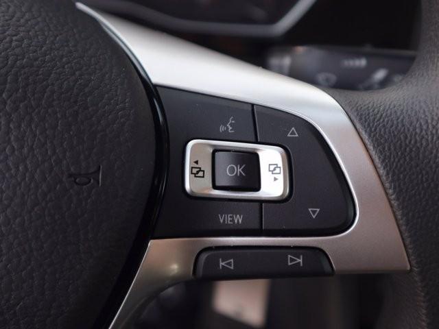 Volkswagen Jetta 2021 price $19,738