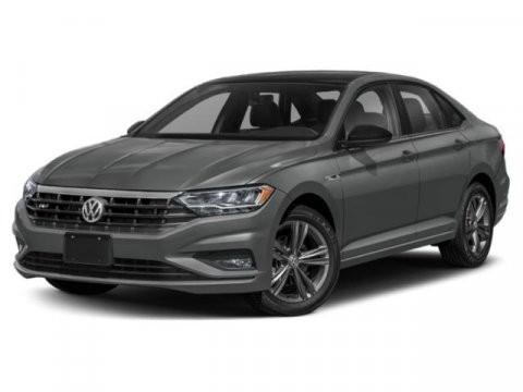 Volkswagen Jetta 2021 price $23,226