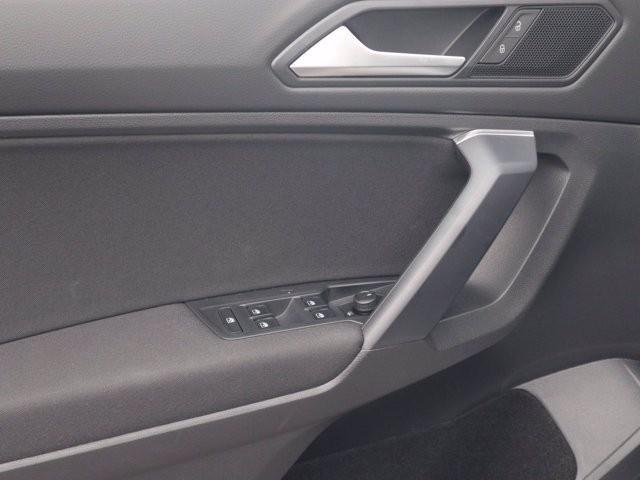 Volkswagen Tiguan 2021 price $26,057