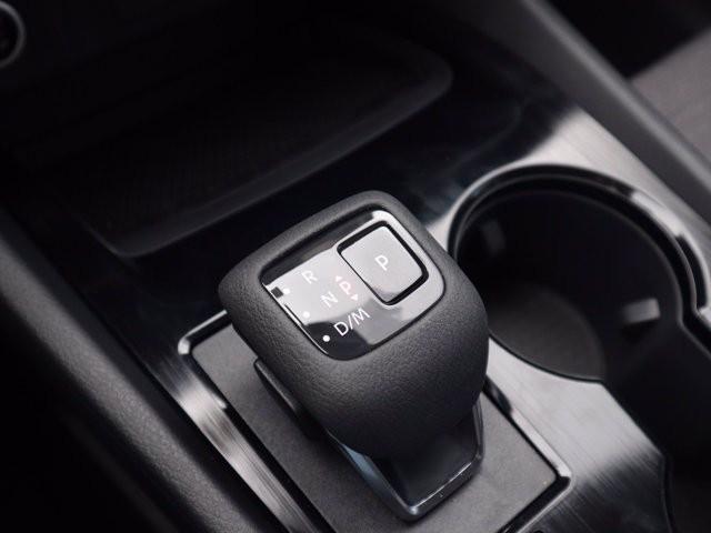 Nissan Rogue 2021 price $29,485