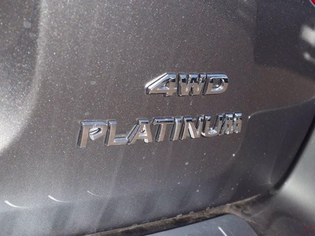 Nissan Pathfinder 2020 price $40,141