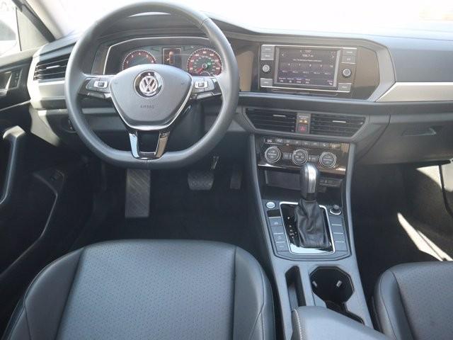 Volkswagen Jetta 2020 price $18,396