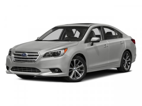 Subaru Legacy 2015 price $11,892