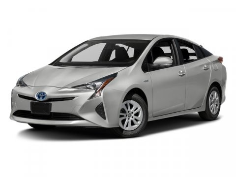 Toyota Prius 2018 price Call for Pricing.