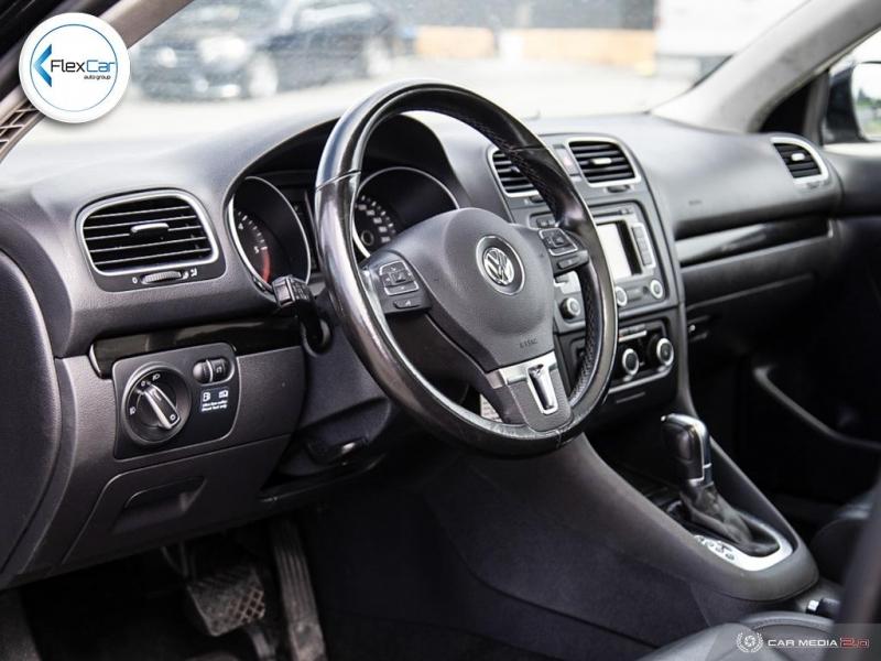 Volkswagen Golf Wagon 2011 price $11,888